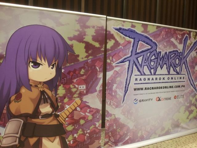 Ragnarok Online Launches to PH This June | Couma's Corner