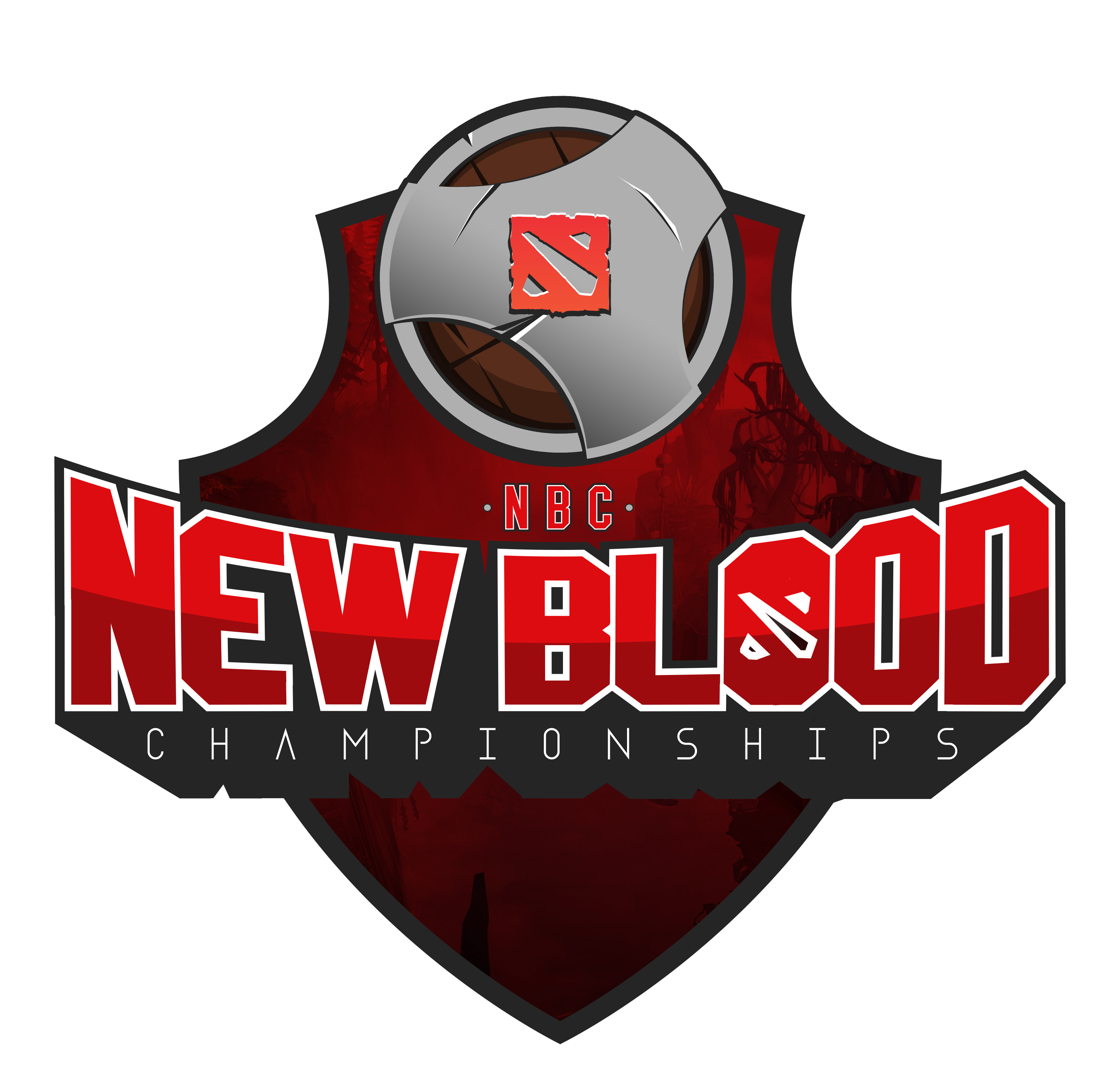 finding the next elite generation of dota 2 in new bloods